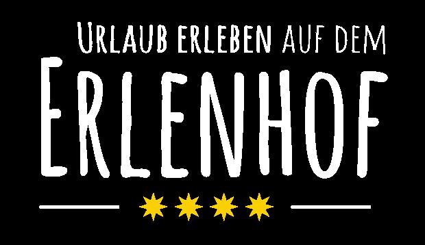 Logo Erlenhof